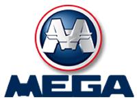 Mega City Cars