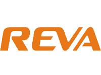 REVA Cars